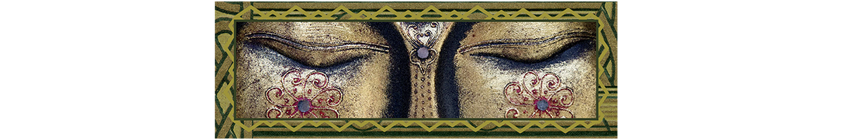 Taos Healing Arts